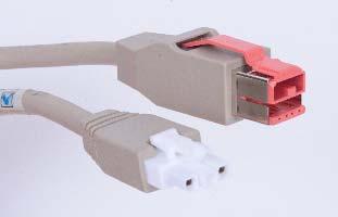 Napájecí kabel pro Suremark - 3912
