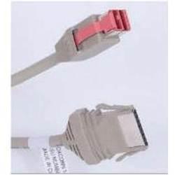 USB kabel 24V pro SureMark 1 - 4611-010,6090