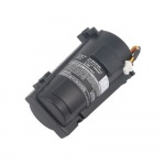 Obrázok produktu Náhradní baterie pro MS9535