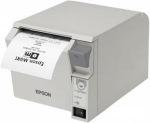 Obrázok produktu Epson TM-T70II, biela
