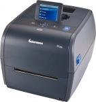 Obrázok produktu Intermec PC43t, USB, LAN