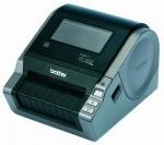 Obrázok produktu Brother QL-1050, USB