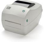 Obrázok produktu Zebra G-series, GC420t, 203dpi, USB, Serial, LPT