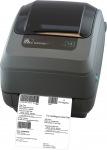 Obrázok produktu Zebra GX430t, termotransfer, 300dpi