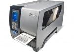 "Obrázok produktu PM43, TT, 203DPI, 4"", ICON, USB, RS232, LAN"