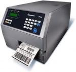 Obrázok produktu Intermec PX4i, USB, LAN, RS-232, WiFi