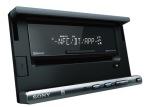 Obrázok produktu Sony multi. autorádio XSP-N1BT CD / MP3, USB / AUX
