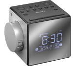 Obrázok produktu Sony radiobudík ICF-C1PJ,  Duální alarm,  projekce