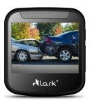 Obrázok produktu Lark FreeCam 2.1 HD kamera do auta