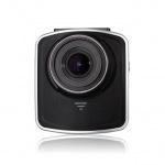 Obrázok produktu Lark FreeCam 4.1 FHD kamera do auta