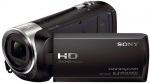 Obrázok produktu Sony HDR-CX240E, černá, 27xOZ, foto 9, 2Mpix