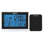 Obrázok produktu Domácí bezdrátová meteostanice E3070
