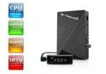 Obrázok produktu AB CryptoBox 600HD mini
