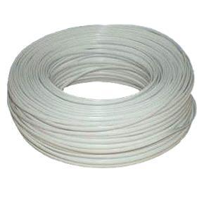 Koaxiální kabel RG-6 75ohm 250 m (6 -