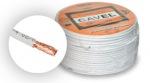 Obrázok produktu Cavel KF114, celoměděny koaxiální kabel