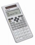 Obrázok produktu Canon kalkulačka F-789SGA