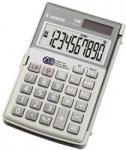 Obrázok produktu Canon LS-10, kalkulačka