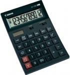 Obrázok produktu Canon kalkulačka AS-1200HB