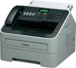 Obrázok produktu Brother Laser Fax Fax-2845