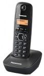 Obrázok produktu Panasonic KX-TG1611FXH telefon bezsnurovy DECT  /  1x