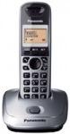 Obrázok produktu Panasonic KX-TG2511FXM - Digitálny bezdrôtový telefón,   prehľadný podsvietený displej,  C