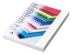 Obrázok produktu Kartonové desky Chromo A4,  250g,  bílá