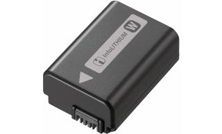 Sony akumulátor NP-FW50 pro NEX - NPFW50.CE