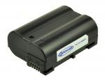 Obrázok produktu batéria Nikon EN-EL15