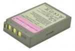 Obrázok produktu batéria Olympus BLS-5
