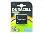 Obrázok produktu batéria Panasonic CGA-S005, Duracell