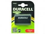 Obrázok produktu batéria Canon LP-E6, Duracell