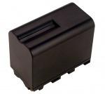 Obrázok produktu batéria sales06