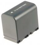 Obrázok produktu batéria JVC BN-VF823