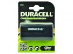 Obrázok produktu batéria Sony NP-F330, Duracell