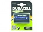 Obrázok produktu batéria Sony NP-QM71, Duracell