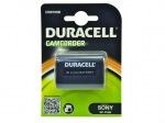 Obrázok produktu batéria Sony NP-FH60,  NP-FH70, Duracell