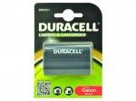 Obrázok produktu batéria Canon BP-511 and BP-512, Duracell