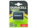 Obrázok produktu batéria Canon BP-827, Duracell