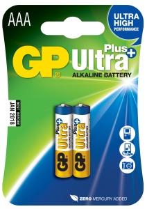 GP Ultra Plus - 1017112000