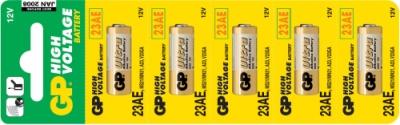 GP Hight Voltage 23AE - 1021002315