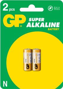 GP Super 910A - 1021091012