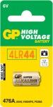 Obrázok produktu Alkalická Baterie GP 476A