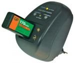 Obrázok produktu Nabíječka baterií MW 6288GS
