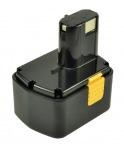 Obrázok produktu batéria Hitachi C-2