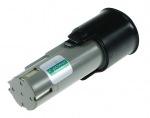 Obrázok produktu batéria Panasonic EY9025