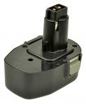 Obrázok produktu batéria Black & Decker PS140