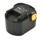 Obrázok produktu batéria AEG BS 12 G