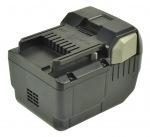 Obrázok produktu batéria Hitachi BSL 2530