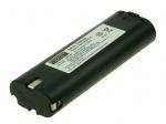 Obrázok produktu batéria Makita 6019DWE