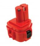 Obrázok produktu batéria Makita 6911HDW